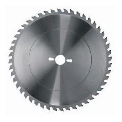 DISCO CORTE DIAM. 300mm 48 DIENTES
