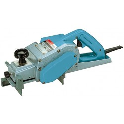 CEPILLO ELECTRICO 1100 MAKITA