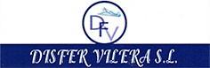 Disfer Vilera, s.l.